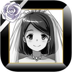是谁杀了我的妻子 V1.6.1 苹果版