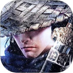 剑越青龙 V2.0 苹果版