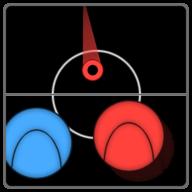 双峰乒乓球 V3 安卓版