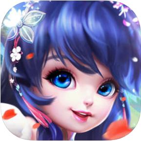 仙域情缘 V1.0 苹果版