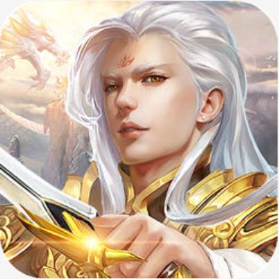 武侠剑神OL V1.0 苹果版
