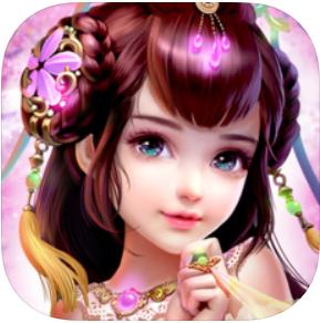 梦幻女儿国 V1.2.7 苹果版