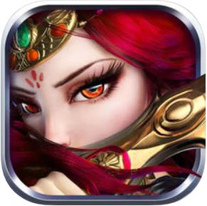 战天道 V1.0 苹果版