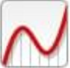 Autograph For Windows(动态几何教学软件) V4.0.12.0 免费中文版