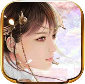 一剑江湖 V1.0 苹果版