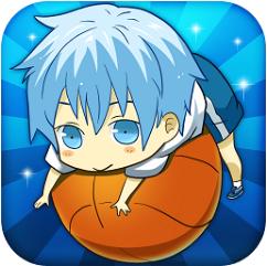 世界篮球王 V2.0.4 破解版