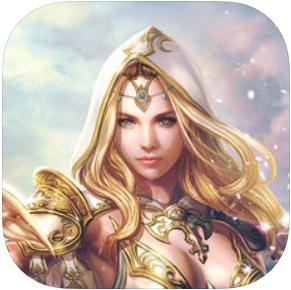 魔幻纪元 V1.0 苹果版