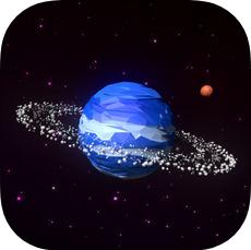 上帝的轨道 V1.0 苹果版