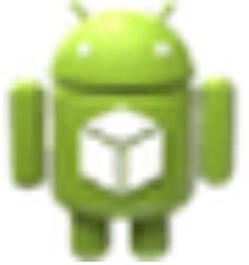 Logo Builder(手机开机动画制作软件) V1.6 电脑版
