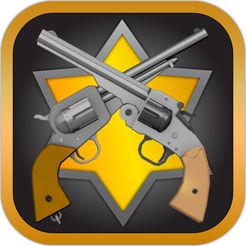 黄金与枪支 V2.6 苹果版