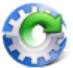 TotalRecovery Pro(数据备份还原软件) V11.0.3 免费版