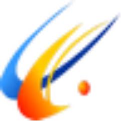 翼通管理系统快速开发助手 V5.0 官方版