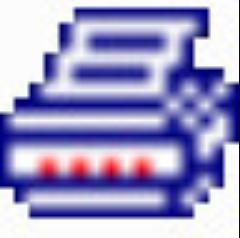Lodop打印控件 V6.223 官方版(32位/64位)