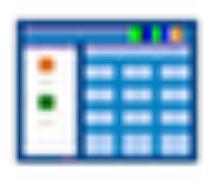 蓝韵报告模板设计器 V1.0 电脑版