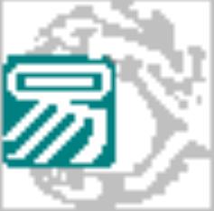 小草桌面搜索栏 V1.0 免费版