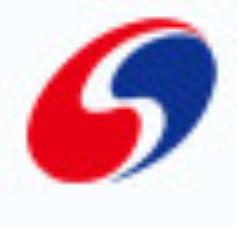 银河证券双子星云五分3D服务 版 V3.2.19 官方版
