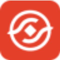 10分3D上海 证券卓越版金融终端 V1.0.0 官方版