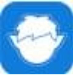 精灵标注助手 V1.1.13 免费版