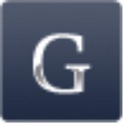 Geometric Glovius Pro(3D可视化分析软件) V5.0.0.73 中文免费版(32/64位)