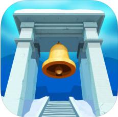 Faraway(遥远寻踪)3 V1.0.2 iOS版