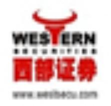 西部证券钱龙金典合一版 V8.00.064 官方版
