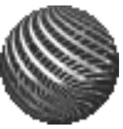 scite编辑器 V4.1.1 中文版