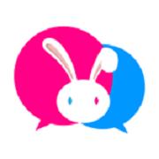 色加 V1.0.1 安卓版