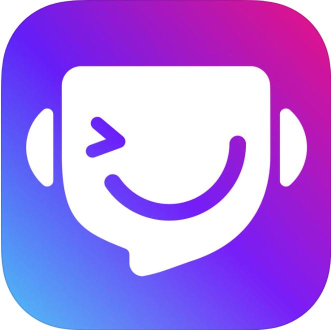 尬聊呗 V1.0.2 苹果版