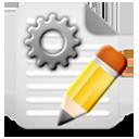 EditRocket V4.5.1 Mac版