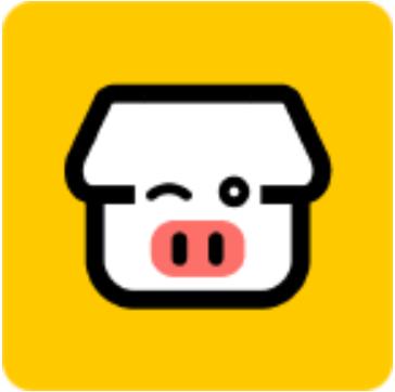 猪客之家 V2.0 安卓版