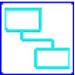 MODBUS-TCP Client Tester(从站仿真软件) V1.0 电脑版