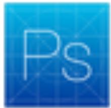 PS鉴定专家 V1.0 电脑版