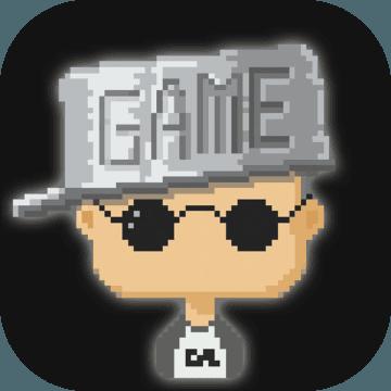 我要做游戏 V0.1.2 安卓版