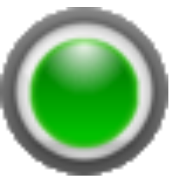 TaskDock(任务栏图标居中工具) V1.0.0 免费版