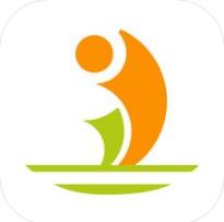 健人港 V1.1.0 苹果版