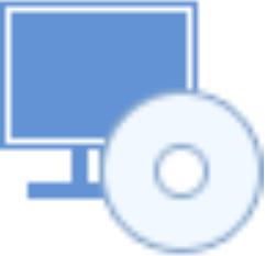 疯狂小编词频统计器 V1.0 官方版