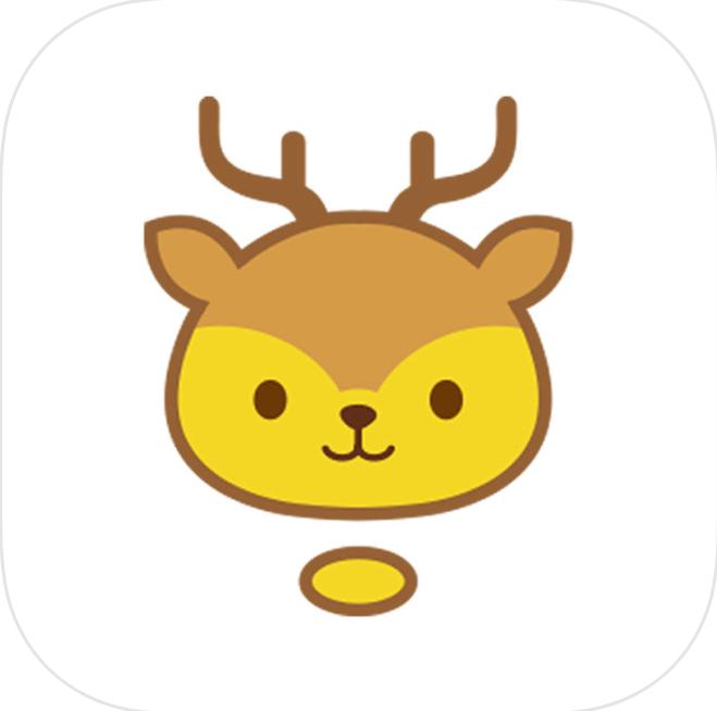 妙知旅 V1.820 苹果版
