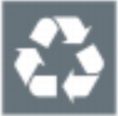 Auto Recycle Bin V1.0.3 免费版