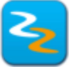 制造云客户端 V6.3.5 官方版