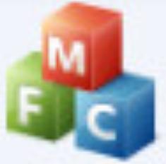 华迈千里眼录像文件转码工具 V3.2.0.17623 官方版