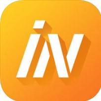 趣住 V2.0.8 安卓版