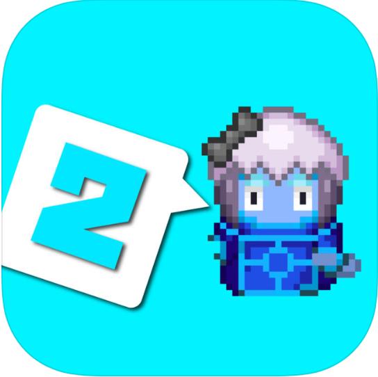 勇者轮回物语2 V1.2.0 安卓版