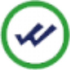 PDF签名加密工具 V2.0.0.3 官方版