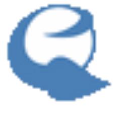 IcoFX3(图标编辑器) V3.2.1 免费版