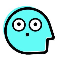 脸球 V1.2.5 苹果版