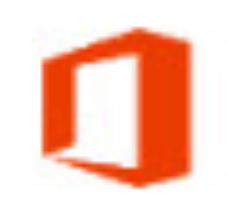 office官方卸载工具 V2018.08.20 官方最新版