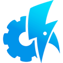 iBoostUp V6.0.11 Mac版