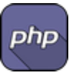 SeayDzend(zend解密工具) V1.0 电脑版