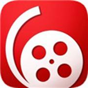 沐非影院伦理片在线观看 V1.0 安卓版