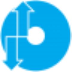 CloneApp(软件设置备份工具) V2.03.203 官方版